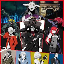 Revelan más detalles sobre el anime BEM