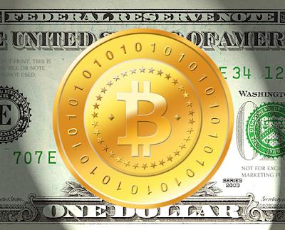 Trik Jitu Cari BitCoin Dengan Claim 10 Menit Sekali 4000 - 6000 Satoshi