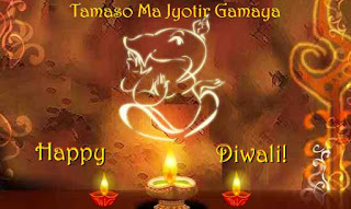 Happy Diwali 2019 Pictures