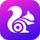 UC Browser Turbo – Fast Download v1.8.9.900 build 117 Mod Apk