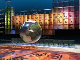 Blog de fsica y qumica jos vegas cano fyq 3 eso resumen tema 3 para planes especficos urtaz Gallery