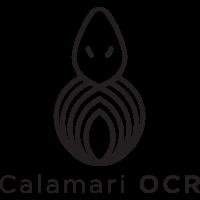 Calamari-OCR
