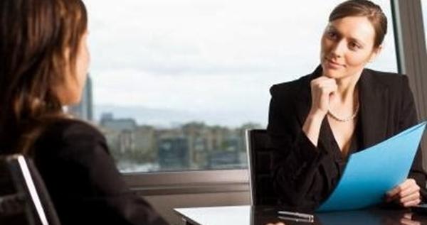 Jangan merekrut karyawan kalau usaha anda belum menghasilkan
