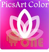 PicsArt Color