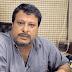 Tigmanshu Dhulia ने पूरा किया था इरफान खान को दिया हुआ अपना ये वादा