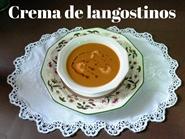 https://www.carminasardinaysucocina.com/2019/12/crema-de-langostinos.html