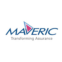 Maveric Systems Walkin Interview for Freshers