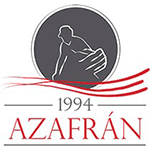 Azafrán 1994