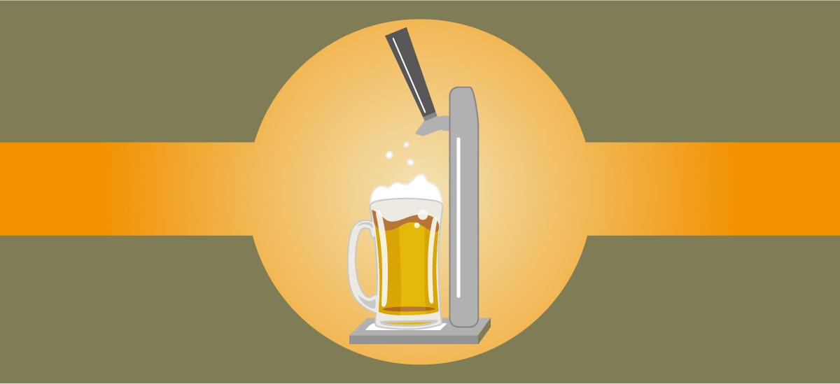 iot-cerveza