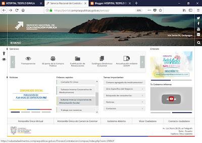 https://portal.compraspublicas.gob.ec/sercop/