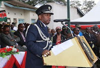 sonko3 - Shock as Governor MIKE SONKO reveals how 'The System' almost killed him on the eve of Madaraka Day-See they sent to murder him like JACOB JUMA?