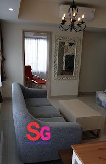 sewa-pertahun-orange-county--lippo-cikarang-newport-park-3-bedroom