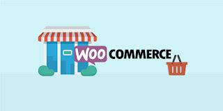 Como crear un plugin para Woocommerce