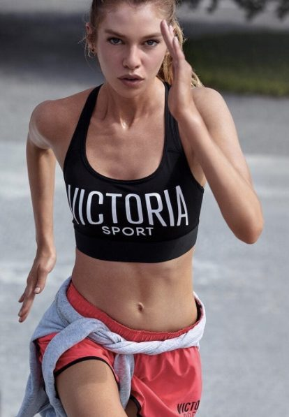 5 Fitness Outfit Ideas - Every Type of Stylish Workout