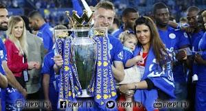 Leicester City Bisa Juara Premier League Musim Ini?