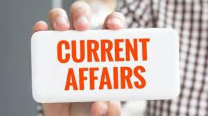 Current Affairs 2020,Current Affairs,Daily Current Affairs,Monthly Current Affairs,daily news,Current Affairs Today,Current Affairs PDF in Hindi