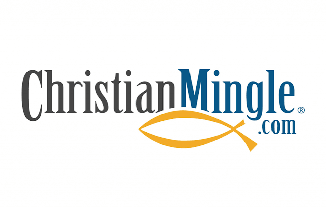ChristianMingle 2020