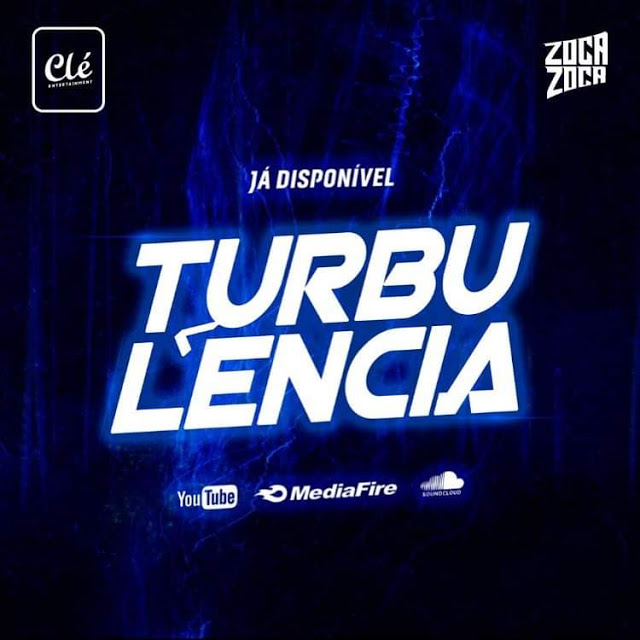 Zoca Zoca ft. Neru Americano & Pzee Boy - Turbulência (Afro House) (Prod. Teo No Beat) [Download] baixar nova musica descarregar agora 2019