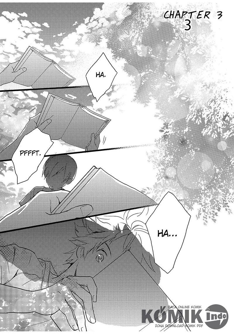 Komik bokura wa minna kawaisou 014 - chapter 14 15 Indonesia bokura wa minna kawaisou 014 - chapter 14 Terbaru 2|Baca Manga Komik Indonesia