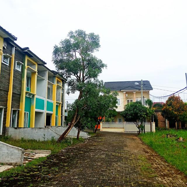 Jual Rumah Tanpa DP & BI Checking Bank, Tanpa Bunga, Tanpa Denda Dan Tanpa Sita Di Medan
