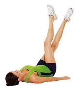 cara-cepat-membuat-badan-langsing-dan-membentuk-kaki-indah