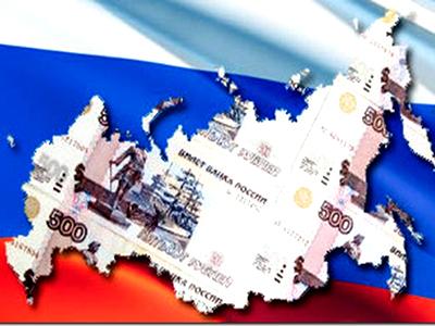 Математическая Модель экономики Великой России на Искусственном Интеллекте «Smart-MES»   N347