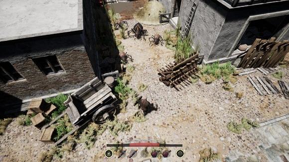 enoch-underground-pc-screenshot-www.ovagames.com-1