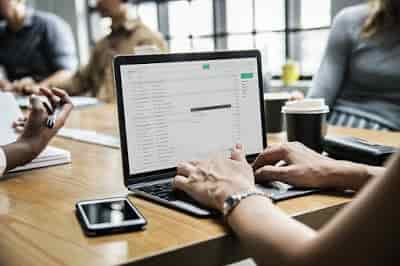 Effective Ways to Secure your Business and Personal Email