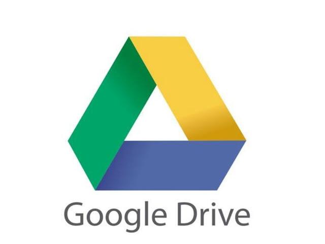 Cara mendapatkan Google Team Drive, Gratis