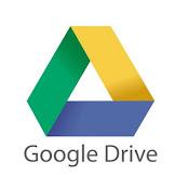 Cara mendapatkan Google Team Drive GRATIS