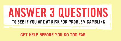 http://www.1800betsoff.org/gambling_problem_test.html