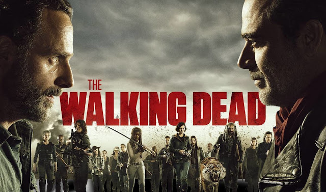 The Walking Dead S08E01 - Misericordia [720p] [Español] The%2BWalking%2BDead%2BS08