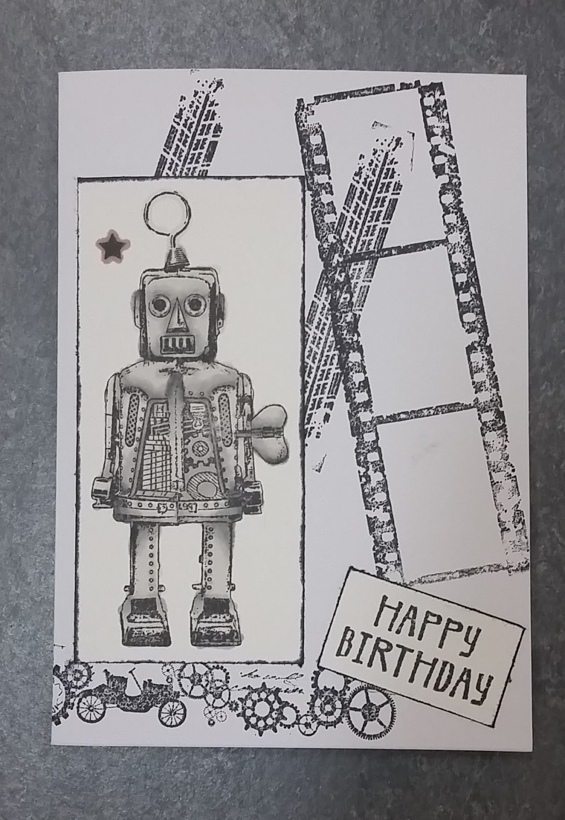 födelsedagskort kille JE Scrap och Hobby: Födelsedagskort till både kille och tjej. födelsedagskort kille