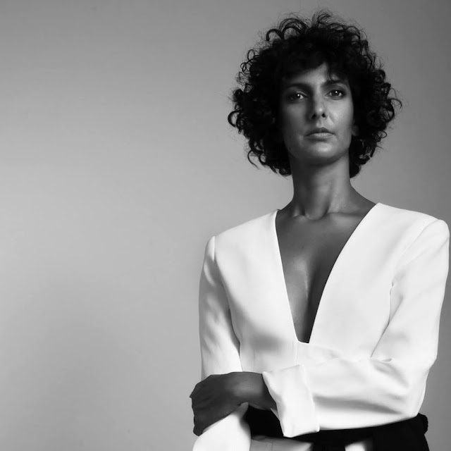 Poorna Jagannathan Age, height, how old, Husband, how tall, Net Worth, Weight, Wiki, Family, Bio