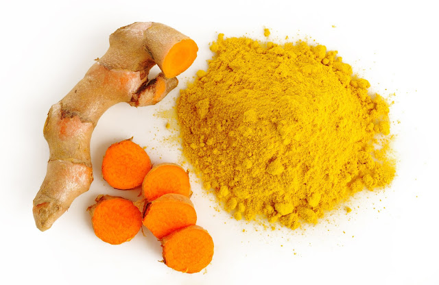 What Is In Turmeric That Is Good For You By Barbies Beauty Bits