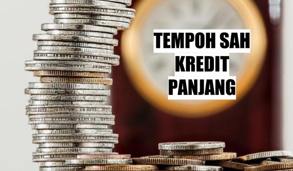 Cara Nak Panjangkan Tempoh Kredit Telco 1