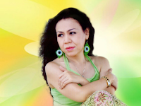 Kumpulan Lagu Kenangan Ratih Purwasih Mp3 Cover Up