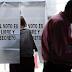 PUERTO RICO: Dominicanos forman un partido; buscarán gobernar en 2024