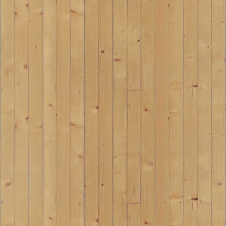 Planks Free PBR downloads 3dlecture