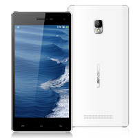 Leagoo Lead 2