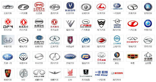 Car Brands Starting With F >> Car Brands Auto Cars Benz