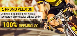 bwin promocion Giro de Italia 2017 5-28 mayo