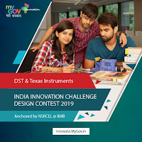 https://www.careerbhaskar.com/2019/07/india-innovation-challenge-design-contest-2019.html