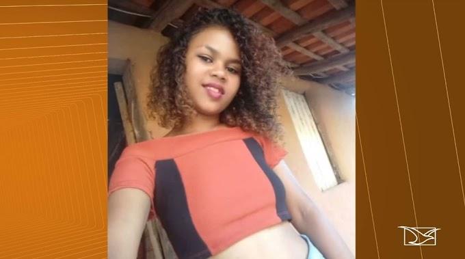 No Maranhão: Adolescente morre eletrocutada ao ligar a extensão na tomada