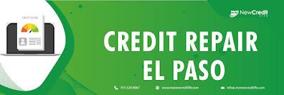 Credit%2BRepair%2BEl%2BPaso%2B1.jpg