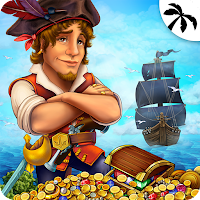 Pirate Chronicles Mod Apk