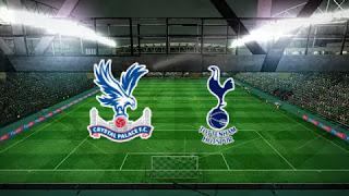 موعد مباراة توتنهام وكريستال بالاس القادمة في الدوري الإنجليزي والقنوات الناقلة والمعلق