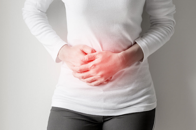 10 Signs of Diverticulitis