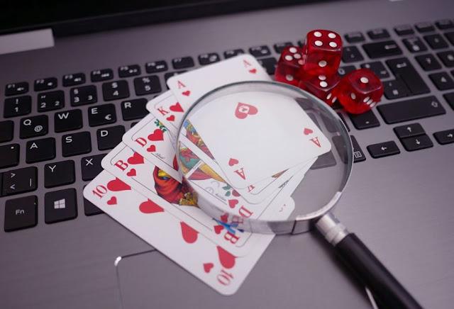 online casino mentor