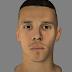 Morales Alfredo Fifa 20 to 16 face
